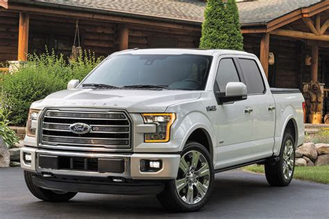 Top Of The Line Ford F150 by Ford F 150 Vehicle Information Ford Trucks For Sale At