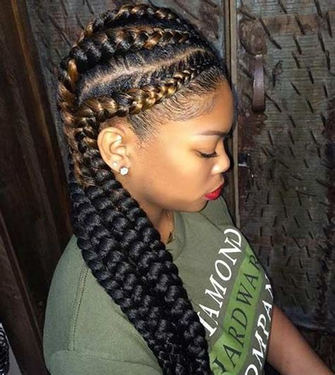 pin ghana weaving styles on pinterest jumbo ghana braids pictures to pin on pinterest pinsdaddy
