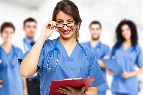 patient care assistant in united state usa