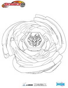 beyblade coloring pages beyblade pegasus coloring pages