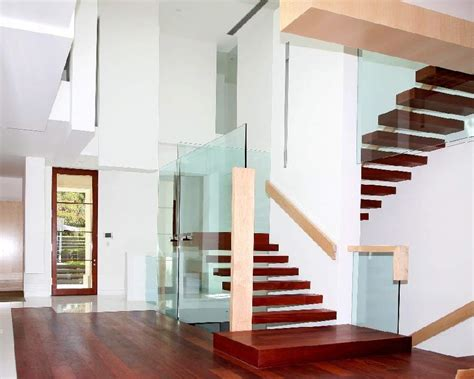 staircase design ideas modern ladder design interior decorating accessories