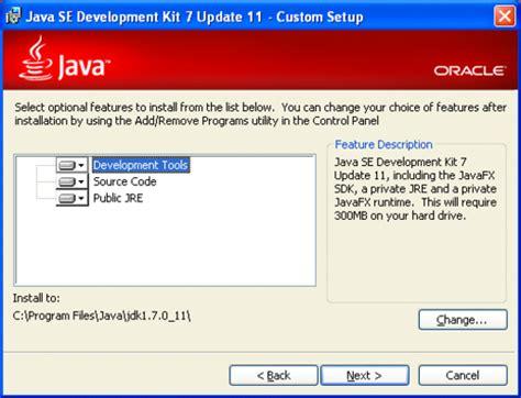 descargar java policy gratis en espaol descargar programas para windows portalprogramas autos post