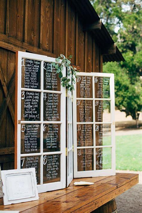 Best 25  Wedding window decorations ideas on Pinterest