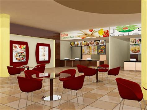food court interior design portfolio sand architexture portfolio food court interior modern