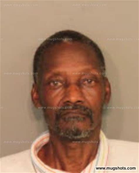 Cleveland Tn Arrest Records Robert Cleveland Mugshot Robert Cleveland Arrest