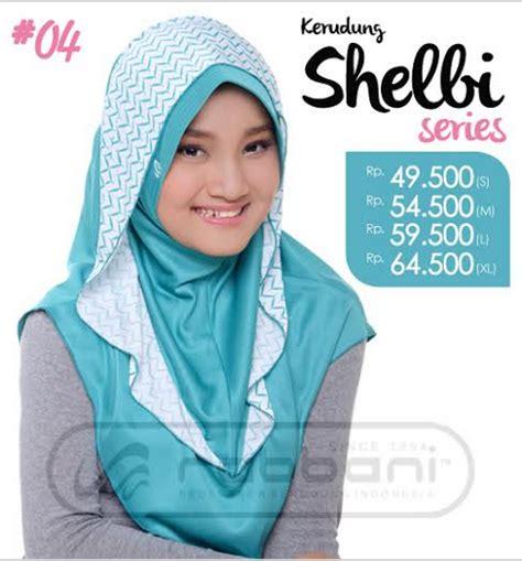 Model Kerudung Rabbani Segi Empat model kerudung rabbani terbaru untuk sekolah model jilbab
