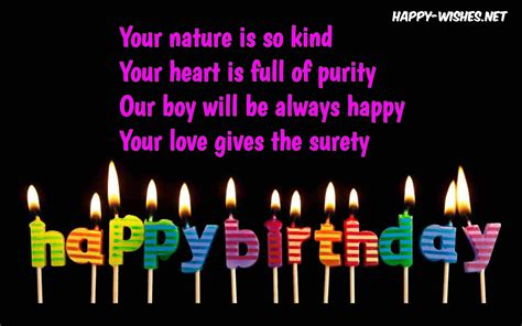 happy wishes for my happy birthday wishes for in happy wishes
