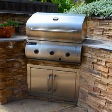 Backyard Grill Troubleshooting Backyard Grill Troubleshooting 28 Images American