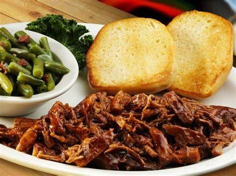 roadhouse in ogden utah 187 now salt lake - Pulled Pork Dinner Menu