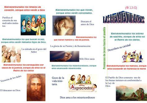 videos de imagenes catolicas que lloran calam 233 o las bienaventuranzas en la biblia