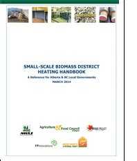 district energy systems bc climate action toolkit small scale biomass district heating handbook bc climate