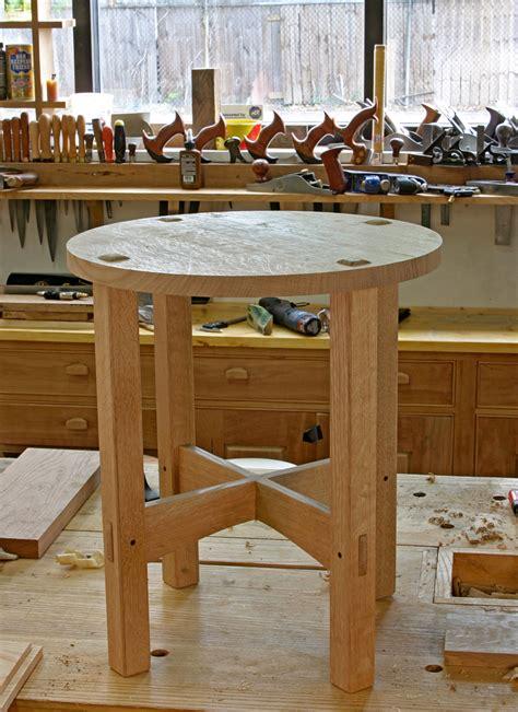 arts crafts furniture details  easy