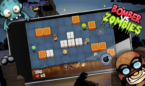 mine to escape 187 android 365 free android bomber vs zombies 187 android 365 free android