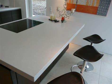küchenarbeitsplatte ikea k 252 chenarbeitsplatte wei 223 tagify us tagify us