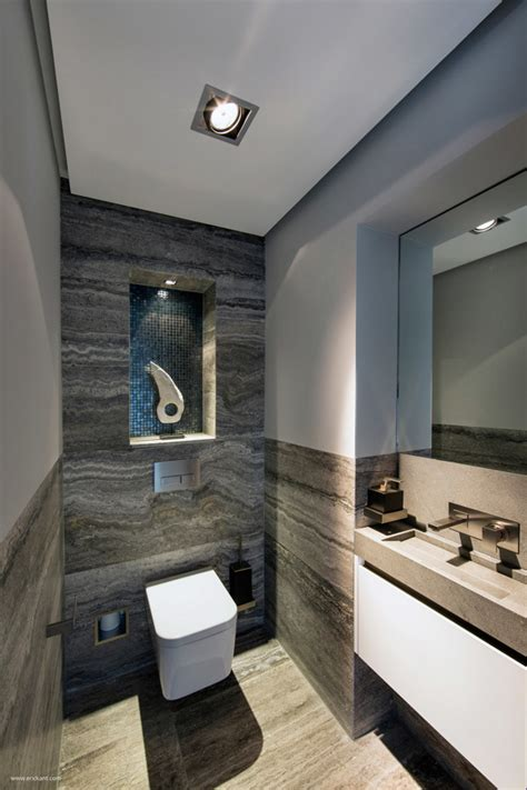 40 of the best modern small bathroom design ideas 40 of the best modern small bathroom design ideas