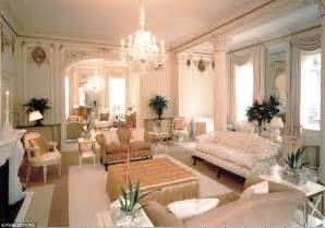 Victoria Beckham Home Interior 10 Bedroom Mansion On London S Billionaires Row On The