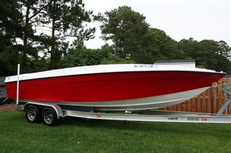 fast aluminum boat aluminum trailer 8200lb cap w 26 go fast project boat