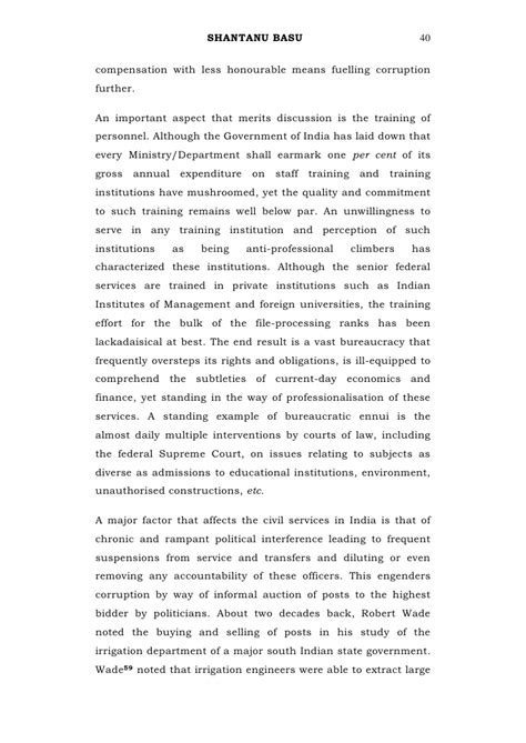Corruption In India Essay by College Essays College Application Essays Essay On Corruption In India