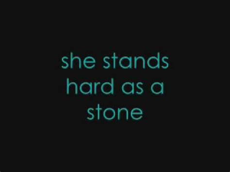 song martina mcbride lyrics concrete martina mcbride lyrics on screen