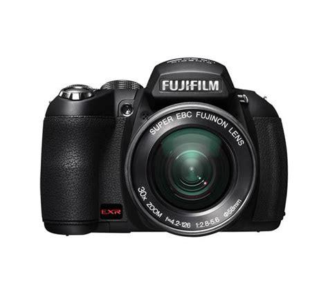 Kamera Fujifilm Finepix Hs55 Exr fujifilm finepix hs20exr im test quot keine dslr kamera quot