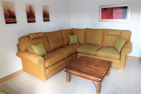 design upholstery long eaton sienna corner unit flexible style long eaton made sofa