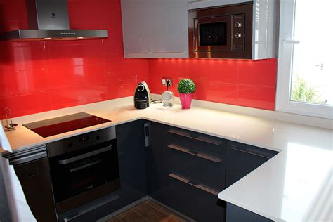 decorar cocina pequeña alargada cocinas alargadas y estrechas cocina pequea larga y