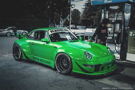 rwb porsche logo rwb 993 porsche photoshoot by marcel lech autofluence