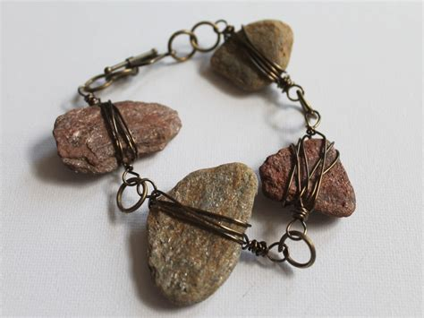 jewellery design inspiration jewelry design inspiration nature emerging creatively