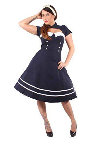 swing bolero blau petticoat kleider sugarshock f 252 r frauen g 252 nstig