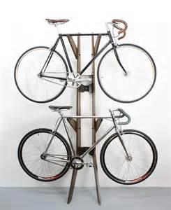 Quarterre Bike Rack by Quarterre Bike Stand Cooper Road Bikes