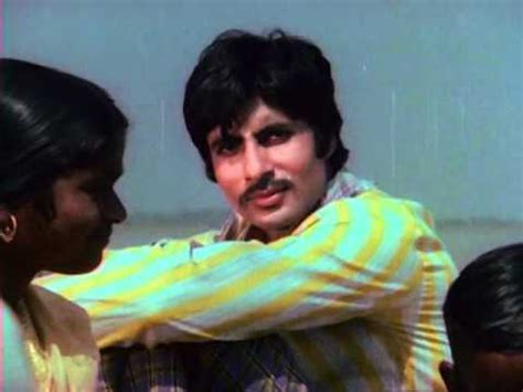 biography of movie saudagar saudagar who kaun hain amitabh bachchan padma