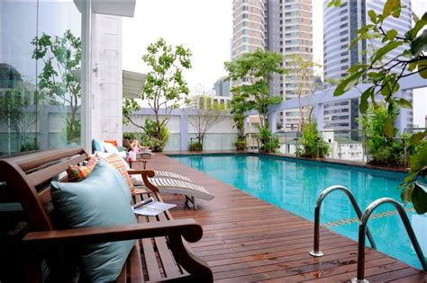 service appartment singapore serviced apartment north singapore for a fabulous holiday