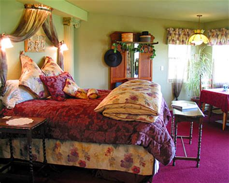 bed and breakfast in utah utah bed and breakfasts b bs in salt lake city utah