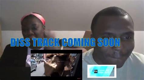 big boat lil yachty diss track ddg big boat lil yachty diss track official music video