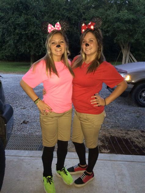 images  twin day ideas  pinterest twin