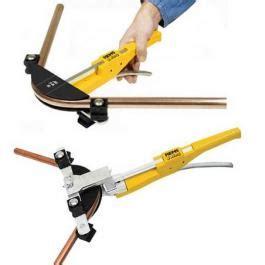 alat za savijanje cevi set 16 18 20 25 26 32 swing rems alatiimasine