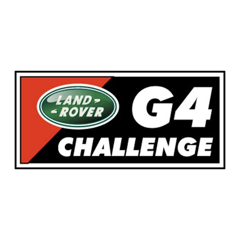 land rover logo vector g4 challenge land rover logo vector in eps ai cdr