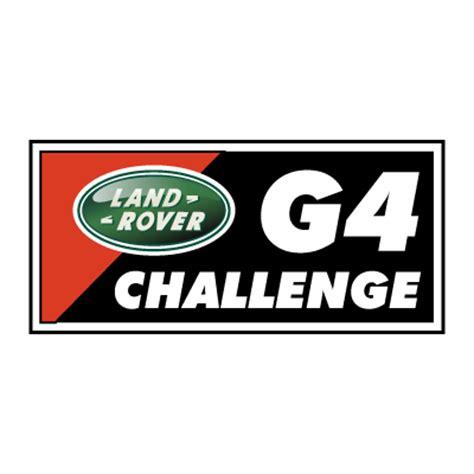 land rover logo vector g4 challenge land rover logo vector vector logo free