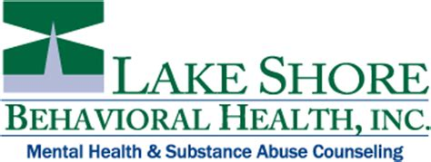 Inpatient Detox Centers Buffalo Ny by Inpatient Rehab Lake Shore Behavioral Health Inc In