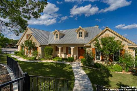 Texas Hill Country House Plans Texas Hill Country House Plans Photos Joy Studio Design