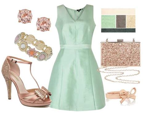 what color shoes goes with a gold sequin dress style
