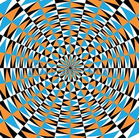 imagenes geniales con movimiento imagenes de dibujos con movimiento y brillo divertidos