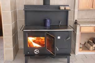 Best Kitchen Stoves used wood burning kitchen cook stoves car interior design