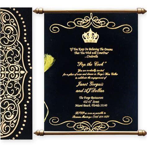 Indian Wedding Cards   SWC 517 with MATT FINISH PAPER WITH