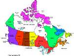 gpspassion forums maps of canada