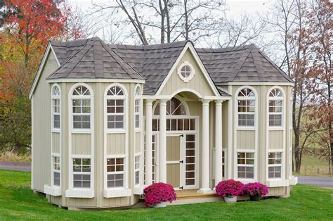 1000 Images About Playhouses For Kids On Pinterest Kid Playhouse Play Houses And