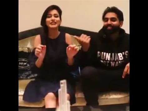 parmish verma biography girlfriend family pics parmish verma with his wife live on instagram youtube