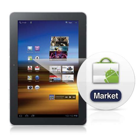 Samsung Galaxy Tab 3 Di Electronic Solution samsung galaxy 10 1 inch tablet with 16gb wi fi the tech journal