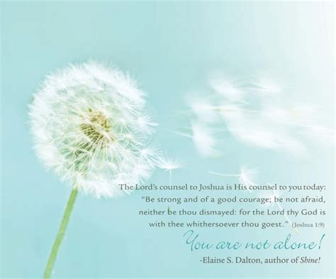 lds blessing of comfort lds quotes about death quotesgram