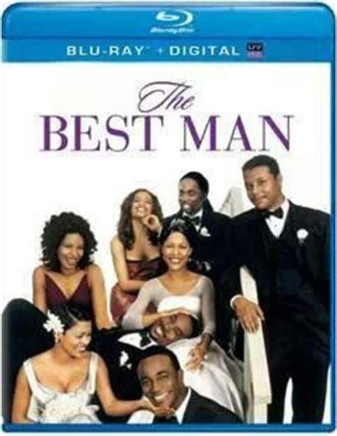 film comedy wedding good wedding comedy movies tv shows reality shows